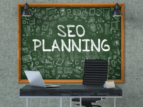 Use SEO To Boost Your Business In South Carolina