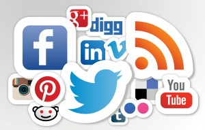 Social Media managers Savannah