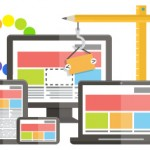 Bluffton SEO and Web Design Services