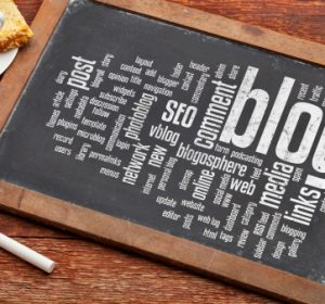 Blog ideas For Small Business