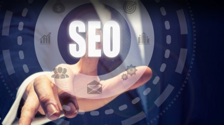 Top Savannah SEO Company