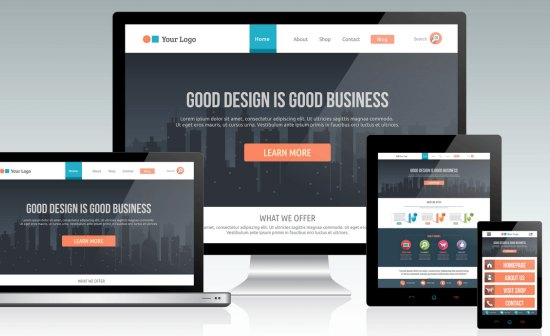Hilton Head Web Design Company