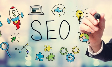 SEO Experts In South Carolina