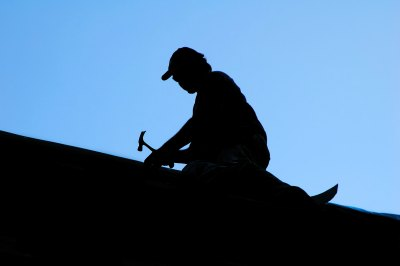Local SEO For Roofers