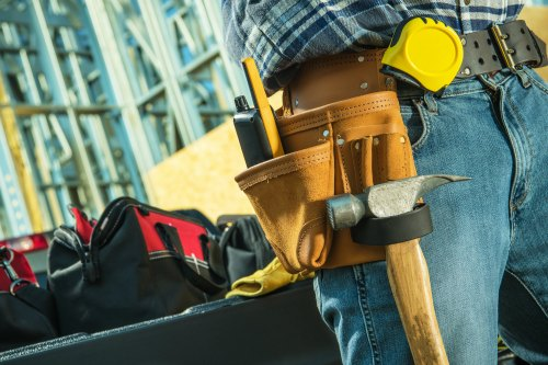 Blog Topics For Roofers and Contractors