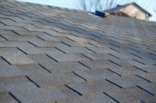 Roofing Blog How To