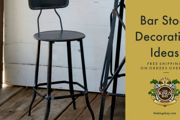 How-To-Decorate-With-Bar-Stools-In-Your-Home